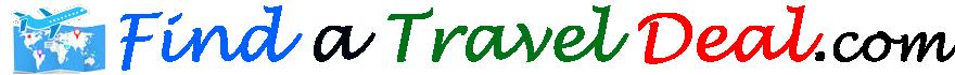 FindATravelDeal.com